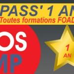 pass-gold-1an