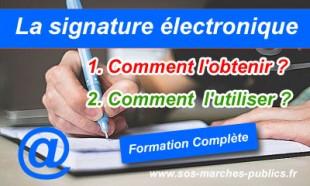 signature-e-1-2