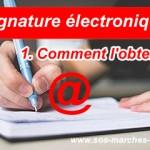 signature-e-1-bis
