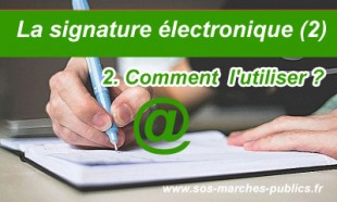 signature-e-2-bis