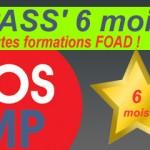 pass-gold-6mois