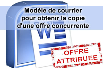 download-modele-offre-attri