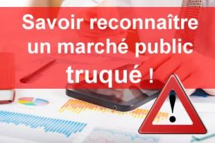 mp-truque